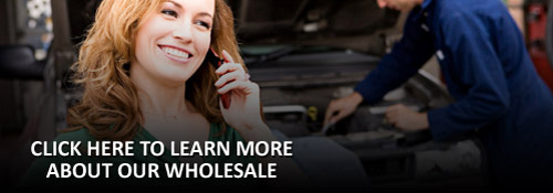 Wholesales Tires in York PA at Nello Tire